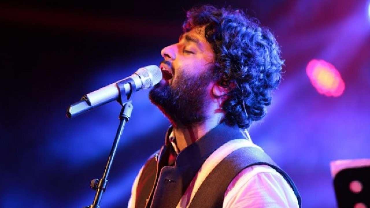 L'app de la semaine : j'imite les chanteurs de Bollywood sans sonner comme une casserole