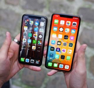 iOS : deux failles critiques découvertes dans l'application Apple Mail