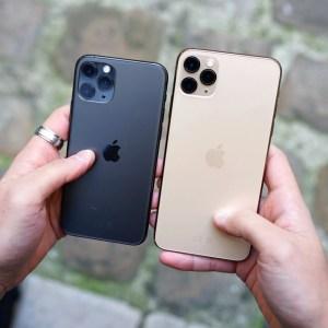 iPhone : Apple rachète Xnor.ai pour une IA plus sûre, moins dépendante du cloud
