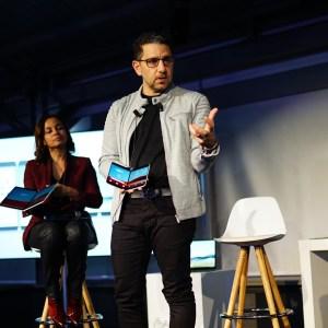 Coronavirus : Microsoft ne fera plus de conférences publiques avant juillet 2021