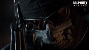 Call of Duty Mobile : un émulateur officiel pour y jouer… sur PC