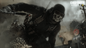 Call of Duty Mobile est disponible : voici comment le télécharger (APK)