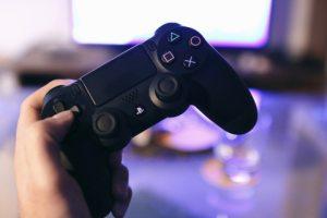 Sony : la PS4 devient la deuxième console la plus vendue de tous les temps