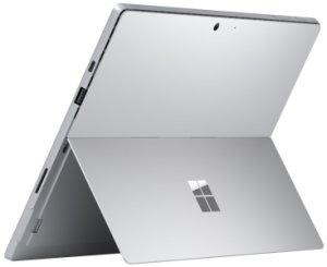 Microsoft Surface Pro 7 officialisé : l'évolution naturelle
