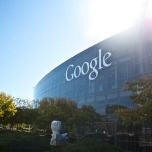 iPhone espionnés : Google risque jusqu'à 3,36 milliards d'euros d'amende au Royaume-Uni