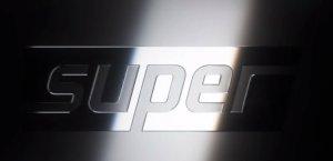 Nvidia GTX 1660 SUPER : la fiche technique se montre déjà chez un revendeur