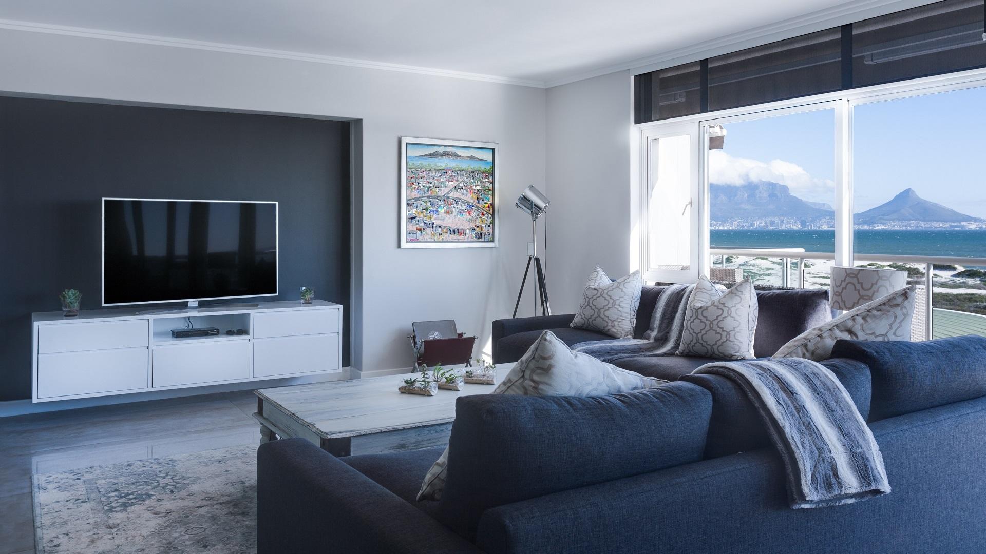 Quelles sont les meilleures TV 4K et HDR de 65 pouces en 2020 ?