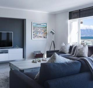 Quelles sont les meilleures TV 4K et HDR de 65 pouces en 2021 ?