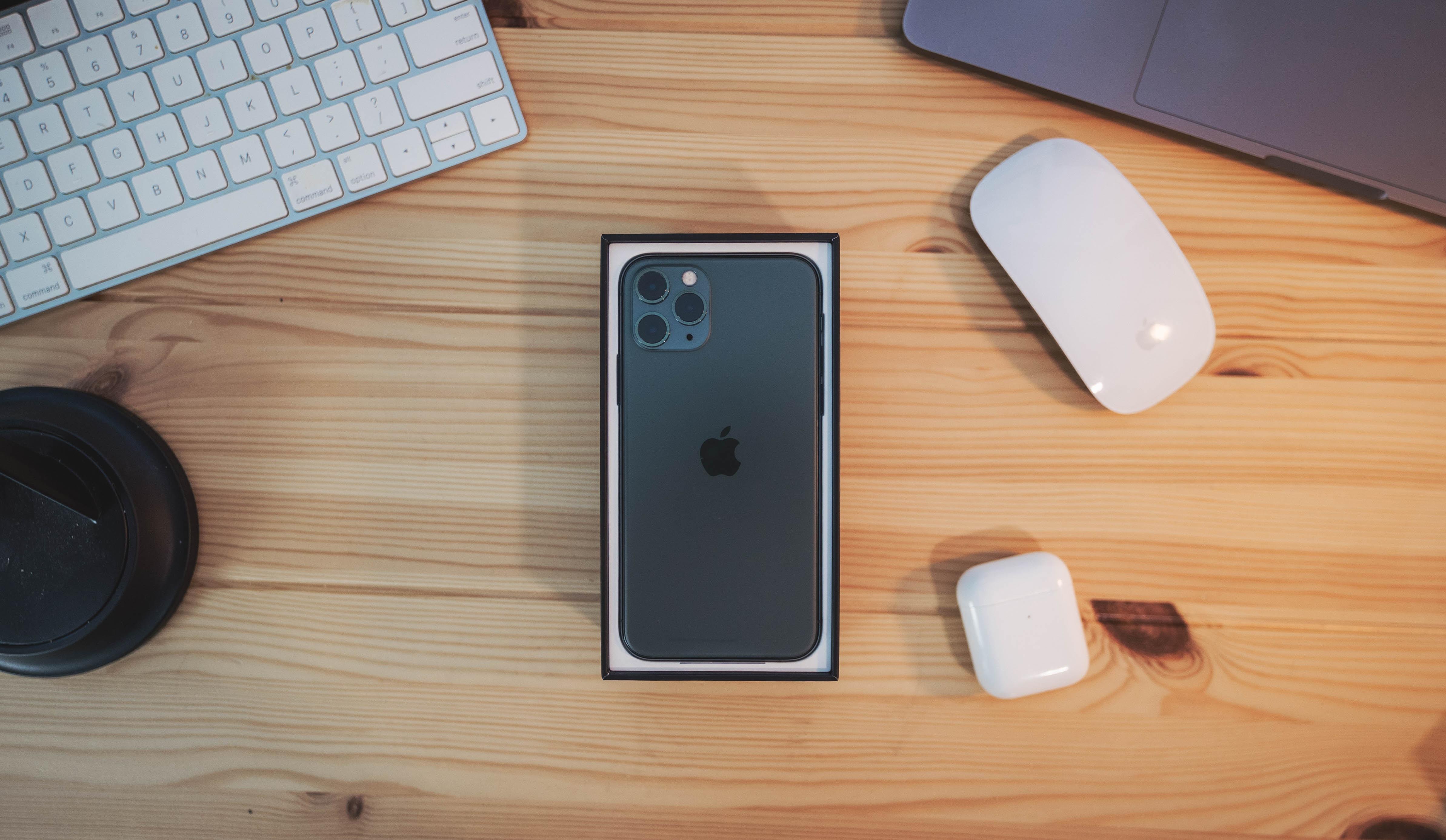 iOS 13.2 est disponible en téléchargement sur iPhone : quelles sont les nouveautés ?