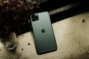 Les iPhone 12 et iPhone 9 verraient leur sortie retardée à cause du coronavirus