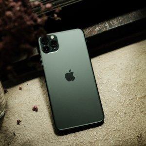 Quel est le meilleur iPhone en 2020 ? Nos conseils pour choisir le bon