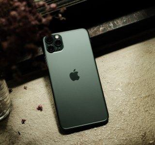 Quel est le meilleur iPhone en 2021? Nos conseils pour choisir le bon