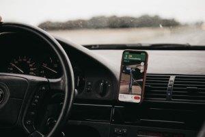 Google Maps : la fonction d'avertisseur des incidents et des radars s'enrichit et arrive sur iPhone