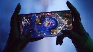 League of Legends, le vrai, débarque sur Android et iOS : préinscrivez-vous maintenant
