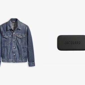 Google et Levi's se lancent enfin : avez-vous vraiment besoin d'une veste intelligente ?