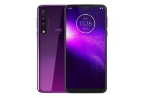 Le Motorola One Macro se confirme avec une partie photo intrigante