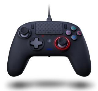 La Nacon Revolution Pro pour PS4 est vendue au prix d'une manette DualShock classique