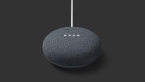 YouTube Premium : Google offre des Nest Mini gratuits à des abonnés et voici comment vérifier votre éligibilité