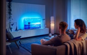 Quelles sont les meilleures TV 4K et HDR de 50 pouces en 2020 ?