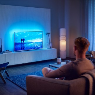 What are the best 48 and 50 inch 4K and HDR TVs in 2020?