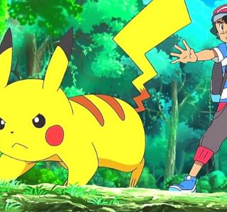 Pokémon Go : les combats en ligne arrivent enfin avec la Ligue de Combat GO