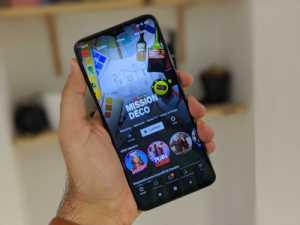 Xiaomi Redmi Note 8 Pro : un nouveau problème bloque Netflix en HD