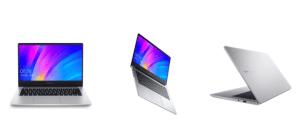 Xiaomi RedmiBook 14 : on peut espérer voir l'ordinateur en Europe
