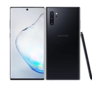 C'est le bon moment d'acheter un Samsung Galaxy Note 10, la version Plus est aussi en promotion