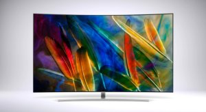 Samsung investira 10 milliards d'euros dans le QD-OLED : tout ce que vous devez savoir sur cette technologie