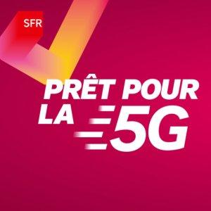 5G : « il faut la déployer le plus rapidement possible » pour le gouvernement