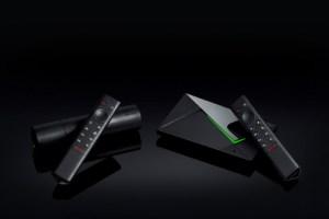Nvidia annonce la Shield et la Shield Pro édition 2019 : caractéristiques, prix et disponibilité