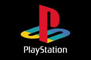 PlayStation 10 : Sony dépose déjà le nom de sa console attendue en 2055