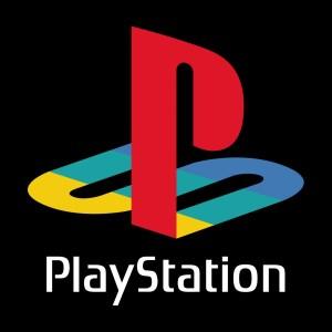 PlayStation est dans le top 10 des marques préférées aux États-Unis, loin devant Nintendo et Xbox