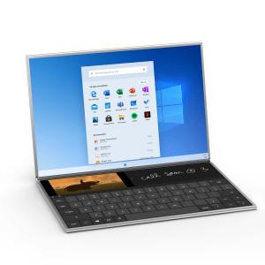 Microsoft Windows 10X : le nouvel OS serait mort-né pour faire place à Sun Valley