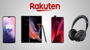 Rakuten : le Bose Headphones 700 déjà à 288 euros avec un code pour avoir 30 euros de remise