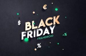 🔥 Black Friday 2019 : toutes les meilleures offres, réductions, codes promos et bons plans