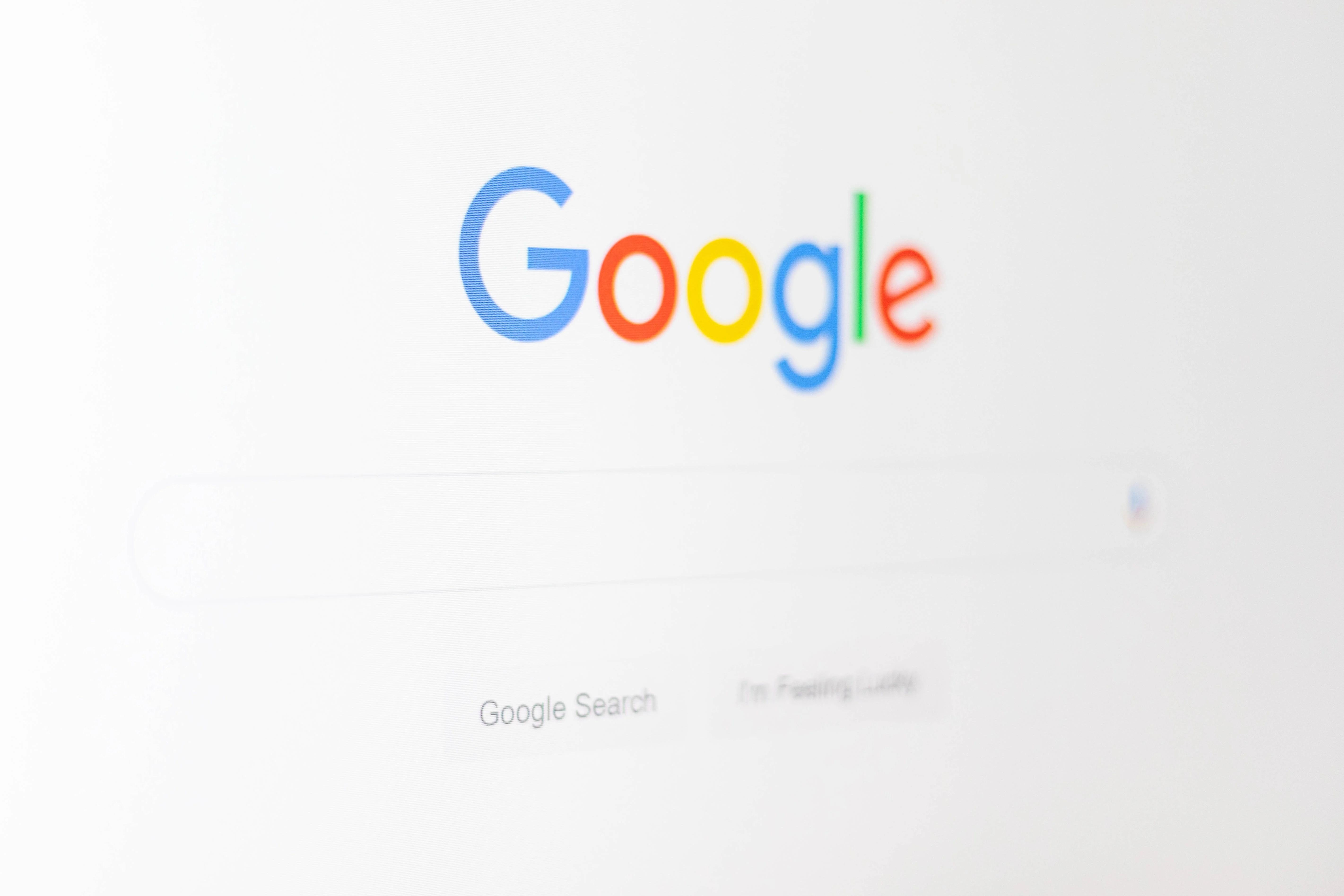 Employés trop bavards, activisme dans ses rangs… Google fait le ménage