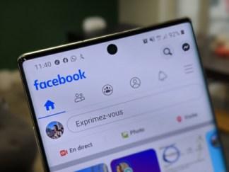 Évasion fiscale : la France s'autorise à la surveillance sur les réseaux sociaux