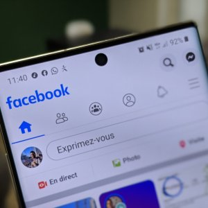 Facebook: suite à une faille, des millions de numéros de téléphone mis en vente sur Telegram