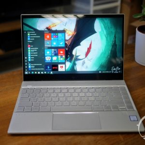Test du HP Envy 13 : l'envie d'avoir Envy