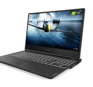 Incroyable, ce laptop gaming intègre une RTX2060 pour moins de 1000€