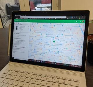 Comment retrouver son smartphone perdu grâce à Google