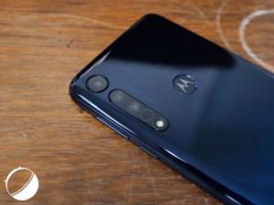 MWC 2020 : Motorola retenterait enfin sa chance sur le haut de gamme