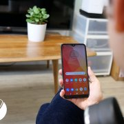 Test du Motorola One Macro : il voit les choses en grand