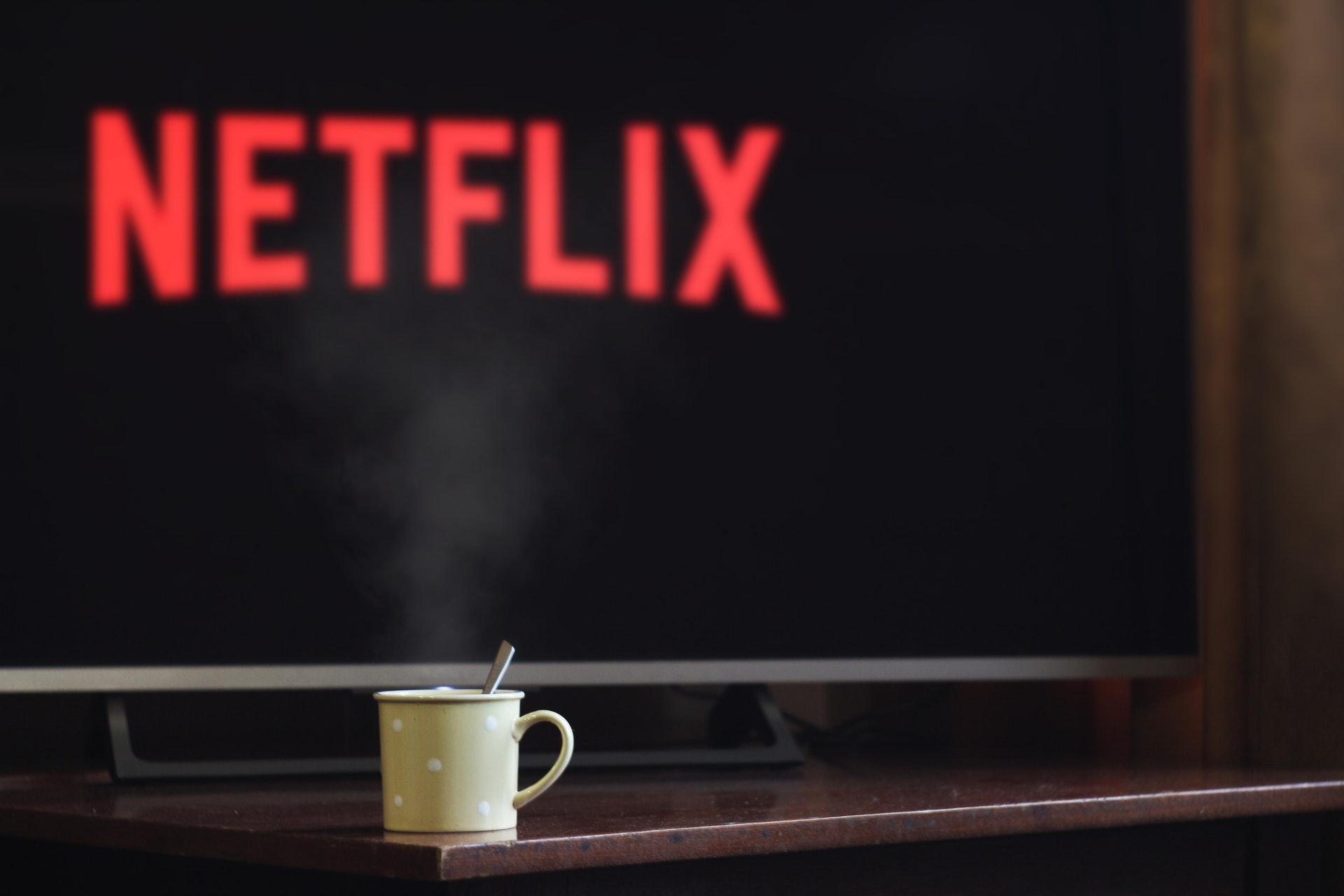 Netflix indisponible sur des Samsung TV : la marque rassure les clients français