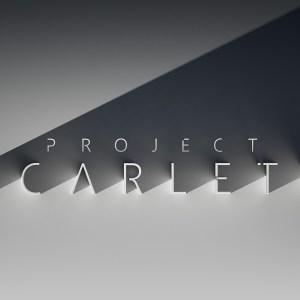 Xbox Scarlett : pas de réalité virtuelle car Microsoft n'y croit toujours pas