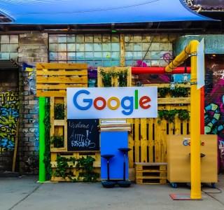 Google Docs : Smart Compose déboule pour vous aider à écrire plus vite