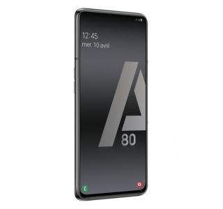 Où acheter le Samsung Galaxy A80 au meilleur prix en 2020 ?