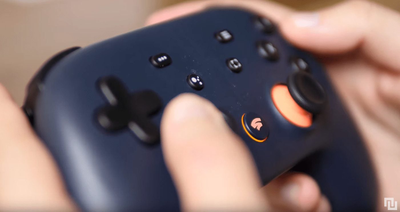 Stadia : 21 questions pour tout comprendre au cloud gaming de Google