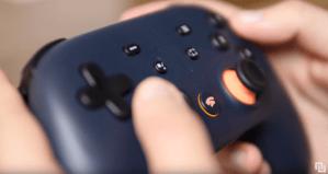 Google Stadia : fonctionnement, jeux, avis, prix… tout ce qu'il faut savoir sur ce service de cloud gaming